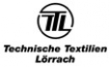 Logo Lörrach